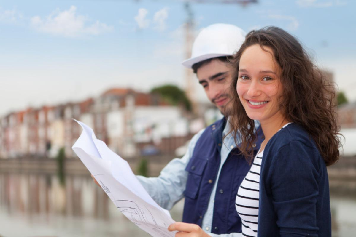 Three Tips on How You Can Choose and Work With a Contractor