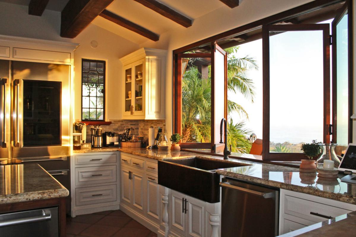 Tips to Help Natural Light Reach Your Home