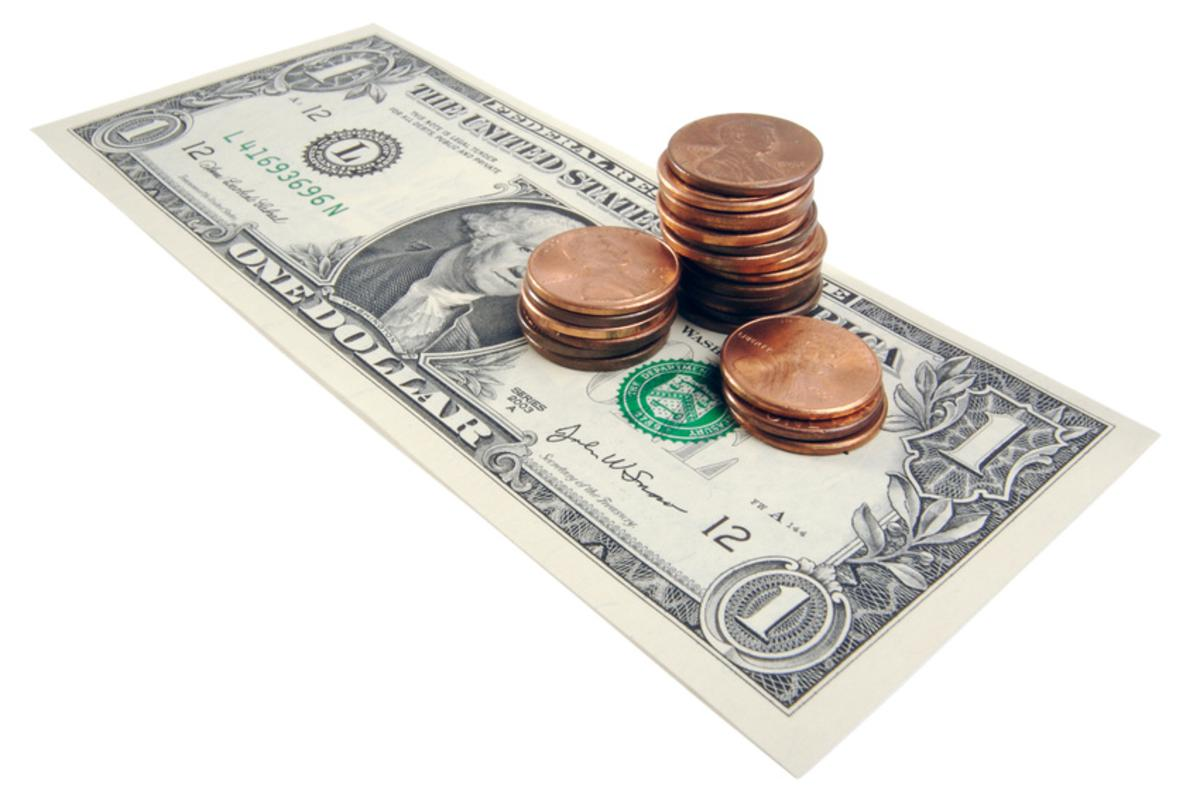 Q&A: Property for pennies on the dollar?