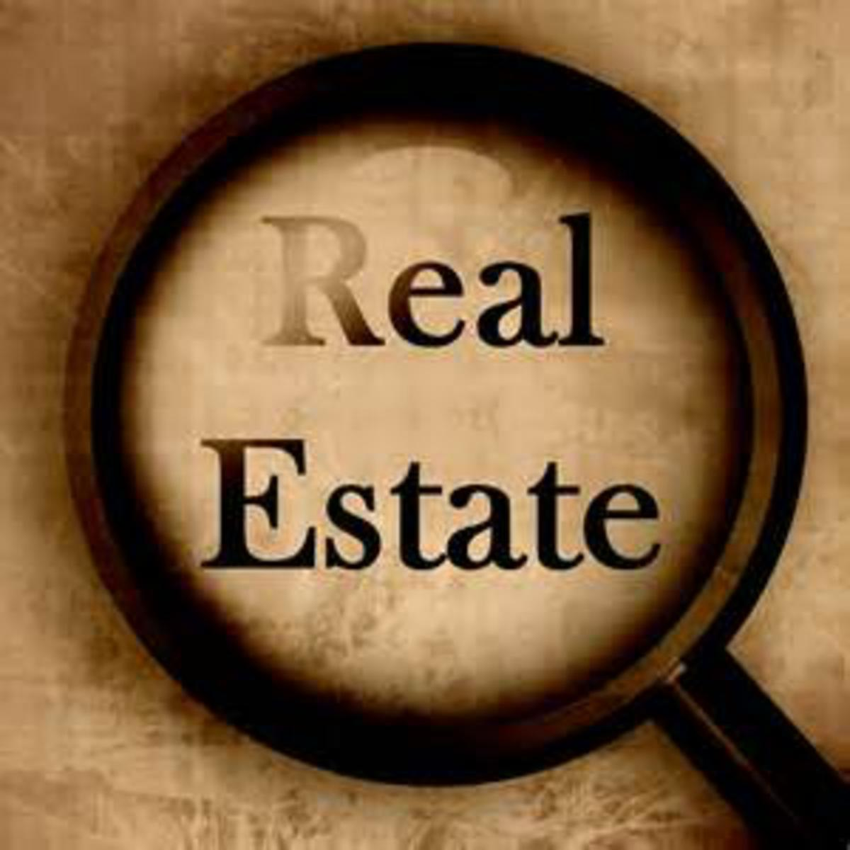 Q&A: Check out Property before Auction?