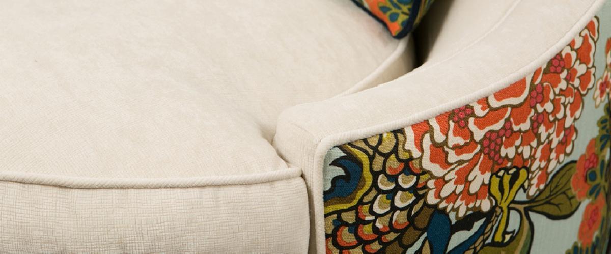 Cascade Upholstery - Bellevue WA