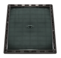 CatchMaster 24XL Jumbo Rat Glue Tray