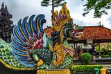 Tourist destination Indonesia