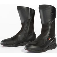 Tourmaster SOLUTION WP 2.0 Road Boot