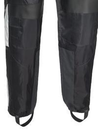 Tourmaster Elite 3 Rain Pant Black M M 8793030505