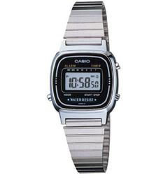 eastern    largest casio distributor classic