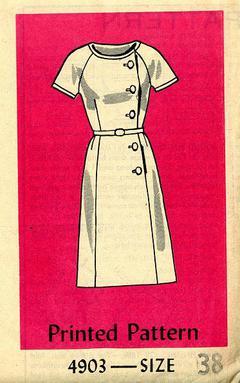 Shirt and Shorts  36 38 Men/'s Reversible Sweatshirt McCall/'s 4831 Misses/'