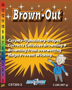 Brown-Out