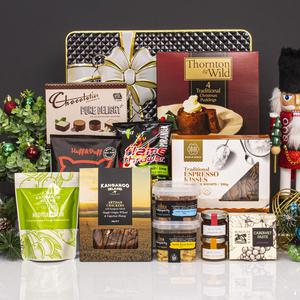 Essentially Christmas Gift Hamper