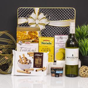 Everyday Enjoyment Gift Hamper