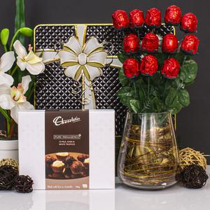 Just for You Gift Hamper