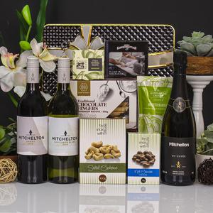 Mitchelton Trio Gift Hamper