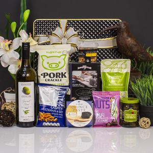 Simple Pleasures Gift Hamper