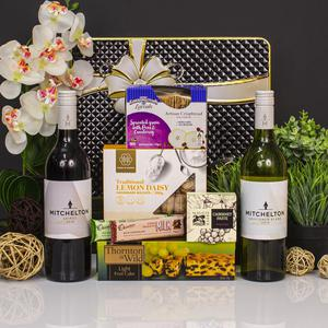 Twos Company Gift Hamper