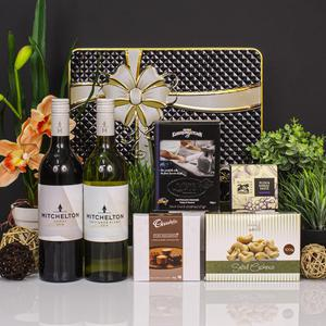 After Five Delight Gift Hamper