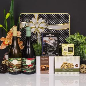 A Special Gift Hamper