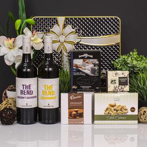 Best of Friends Gift Hamper