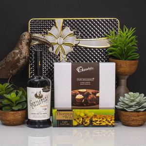 Gentleman's Collection Gift Hamper