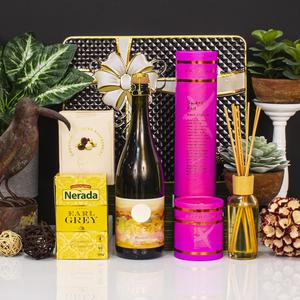 Celebrate You Gift Hamper