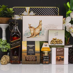 Executive Special Gift Hamper