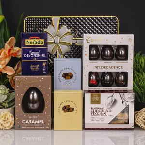 Easter Sweets Gift Hamper