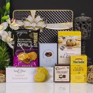 A Little Thought Gift Hamper