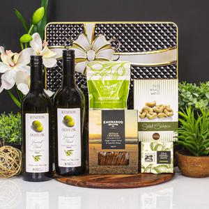 Evoo Treats Gift Hamper