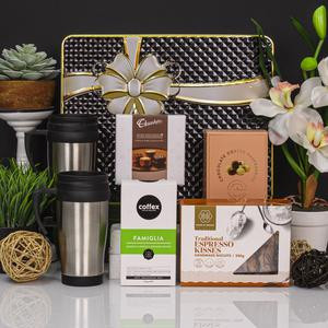 Travelling Friend Gift Hamper
