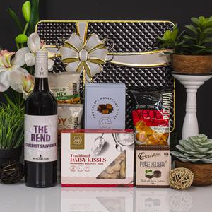 Good Cheer Gift Hamper