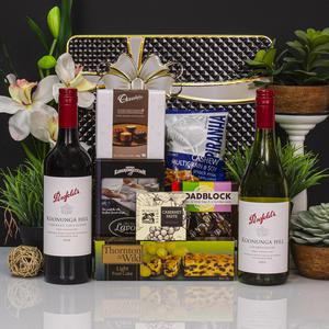 Penfolds Duo Gift Hamper