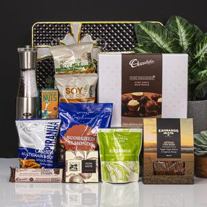 Something for Everyone Gift Hamper
