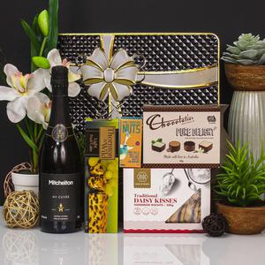 Lazy Afternoon Gift Hamper