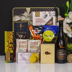 After Dinner Delight Gift Hamper