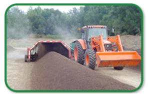 Beginning Composting