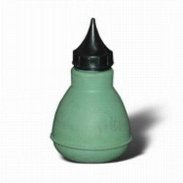bulb duster