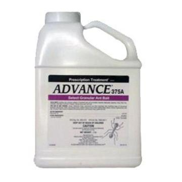 Advance 375a Ant Bait