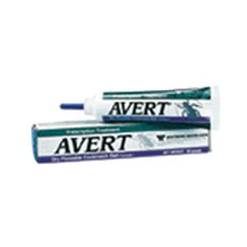 Avert Roach Bait