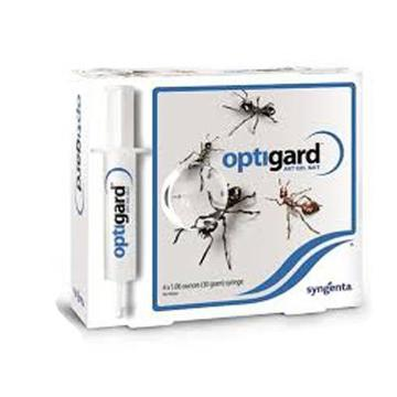 optigard ant gel bait