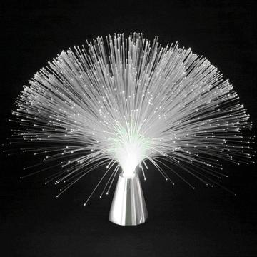 Fiber Optic Party Centerpieces
