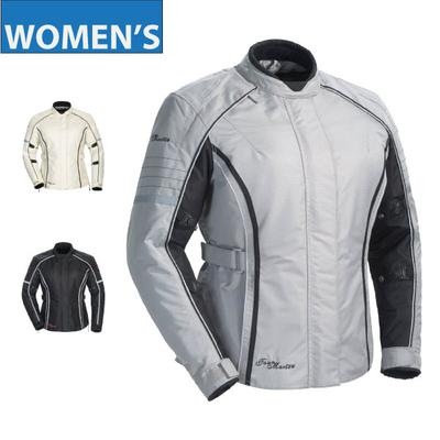 Tourmaster Motorcycle Apparel Gear Women S Trinity Series 3