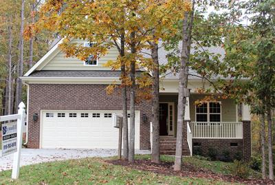 Caudill Design Group   Custom Home Design And Construction In Raleigh, NC    New Home Design And Construction 2