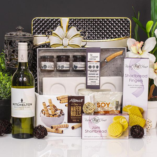 Mitchelton Bliss Gift Hamper
