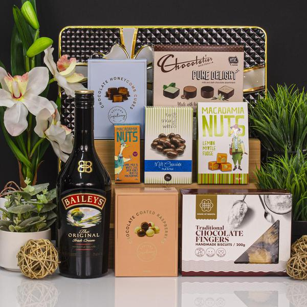 Baileys Dream Gift Hamper