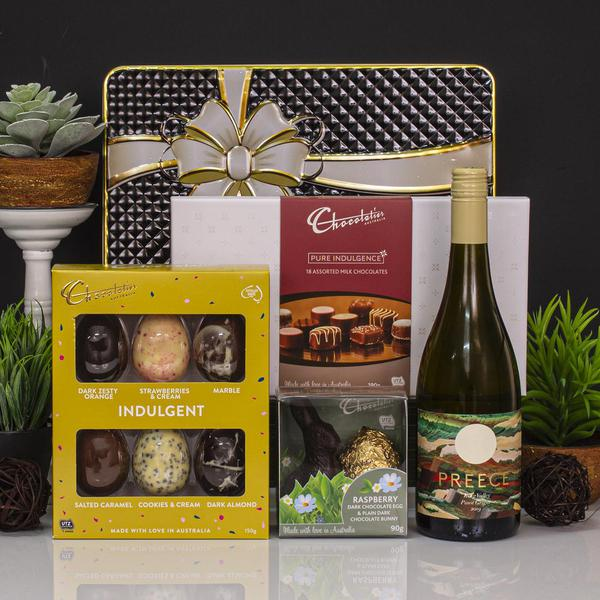 Easter Surprise Gift Hamper