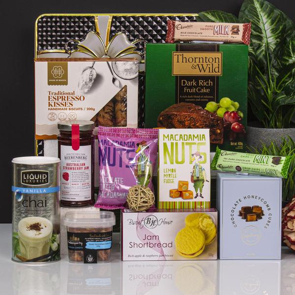 Celebrate Together Gift Hamper