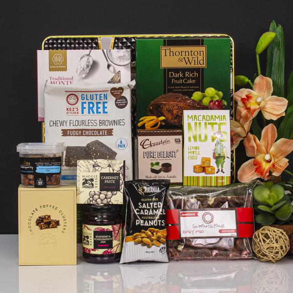 Ultimate Joy Gift Hamper