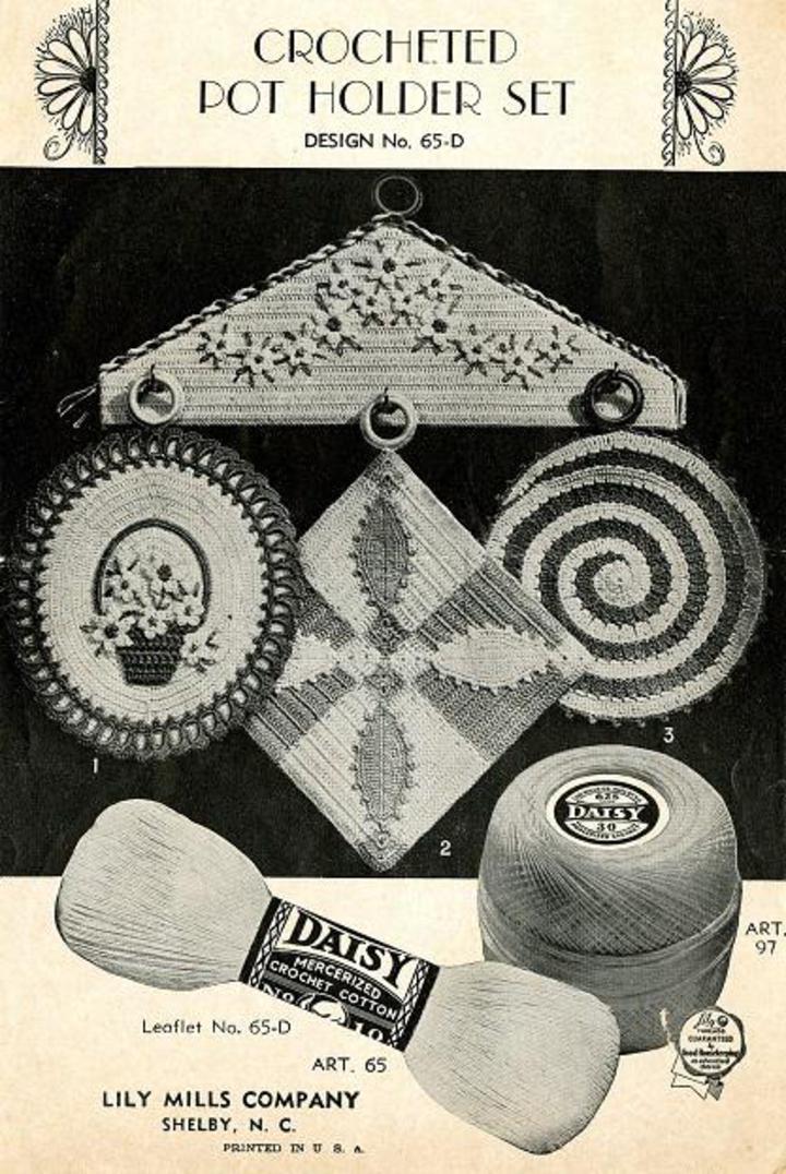 Vintage Pattern Warehouse Vintage Sewing Patterns Vintage Fashion