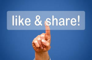 4 Rules for Getting Users to Share Your Content