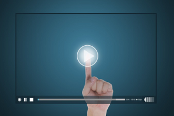 Your Website Needs Video. How to Do It Right.