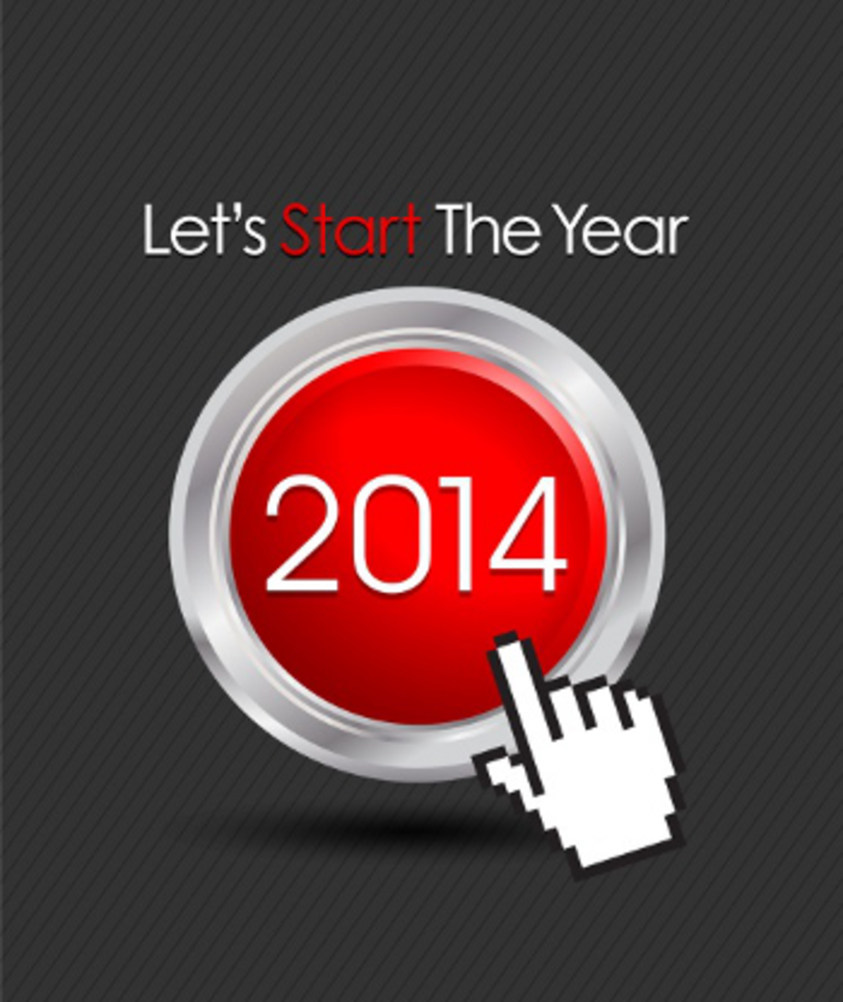 2014 Web Design Trends to Watch